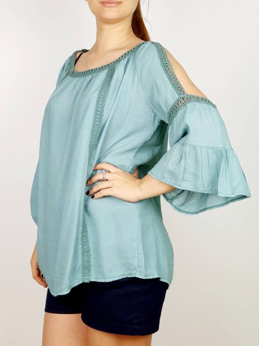 Bluza Dianna [1]