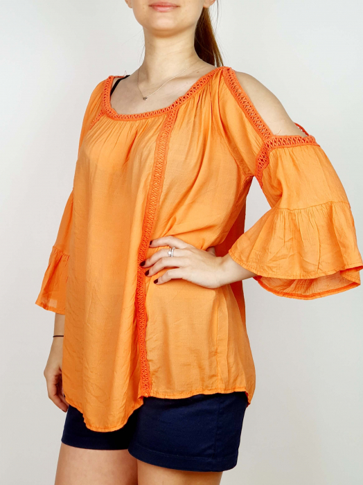 Bluza Dianna 2 [1]