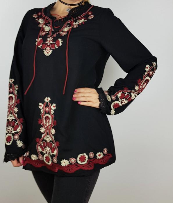 Bluza Ema 2 3