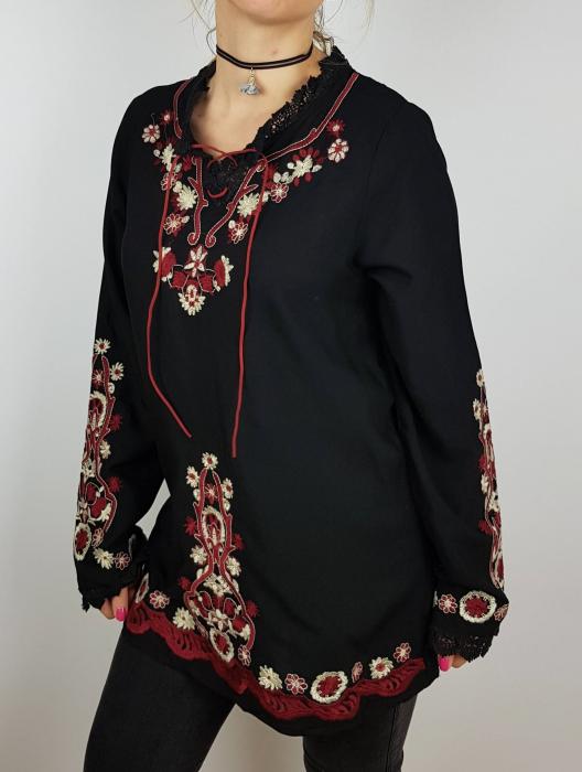 Bluza Ema 2 2