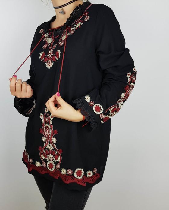 Bluza Ema 2 1