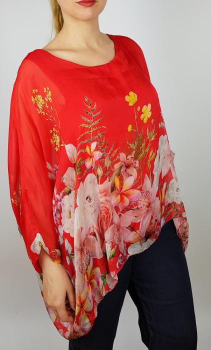 Bluza Florina 2 [1]