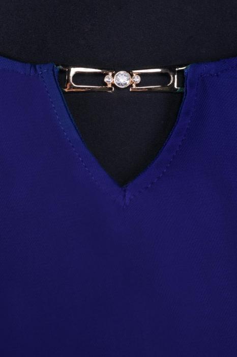 Bluza Ingrid 1