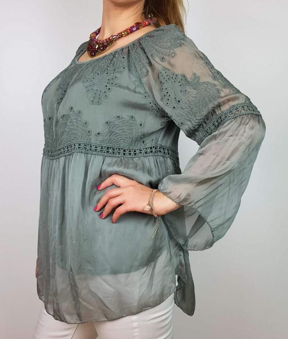 Bluza Mari 3 [2]