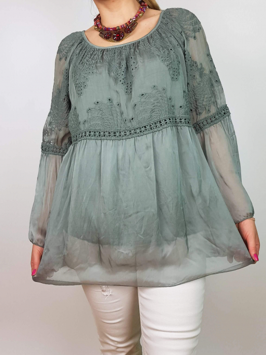 Bluza Mari 3 [1]