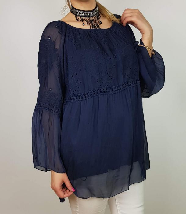 Bluza Mari 5 [0]