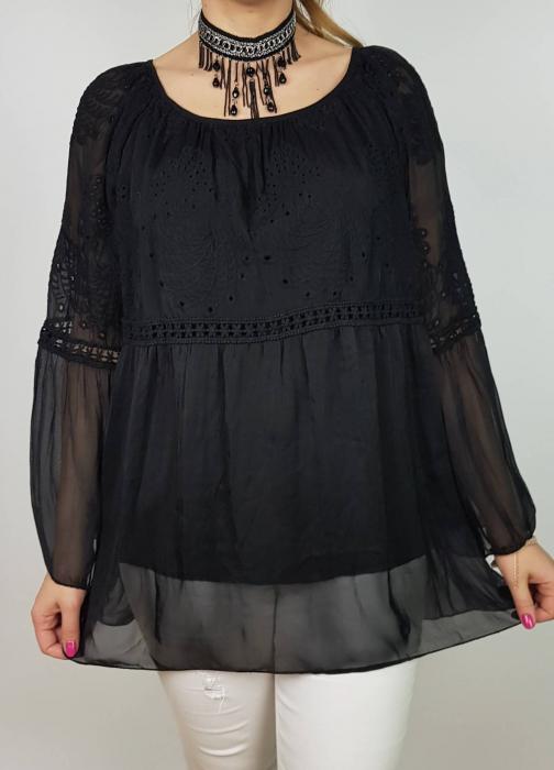 Bluza Mari 6 [0]