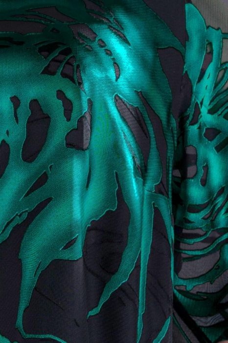 Bluza Melania 2 1