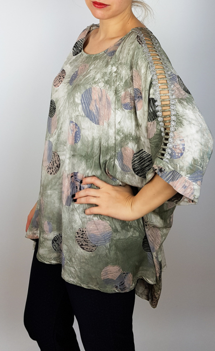 Bluza Monalisa 3 [1]