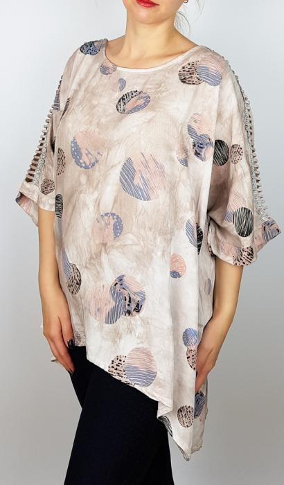Bluza Monalisa 4 [1]