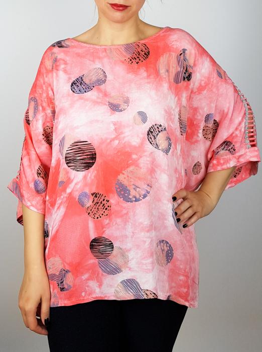 Bluza Monalisa [1]