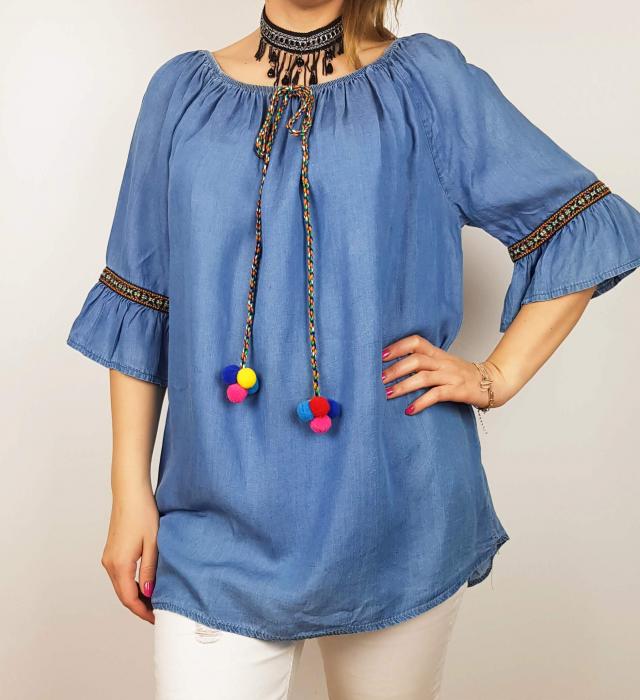 Bluza Monica [2]