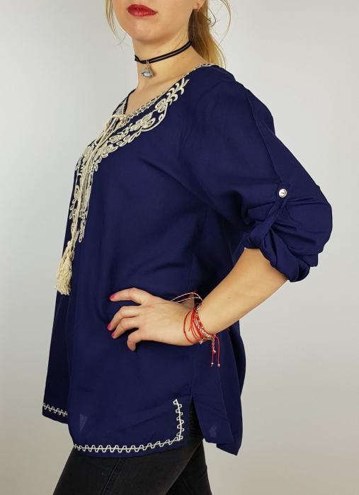 Bluza Patricia 2 3