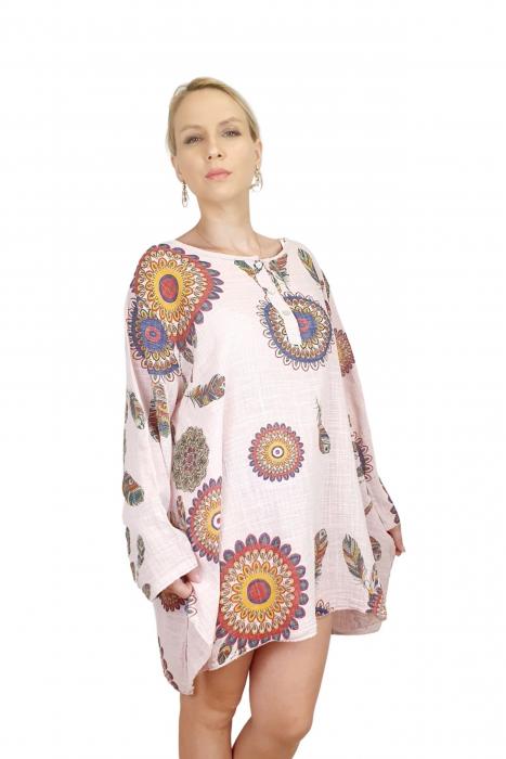 Bluza Paula 2 [1]