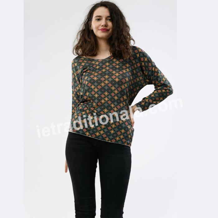 Bluza Petra 3 [0]