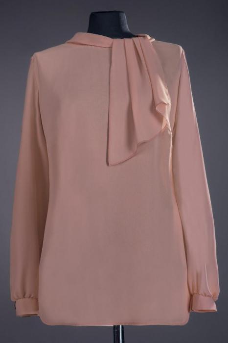Bluza Samara 3 [0]