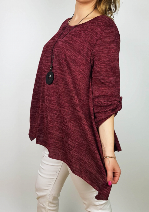 Bluza Savina 2 [2]