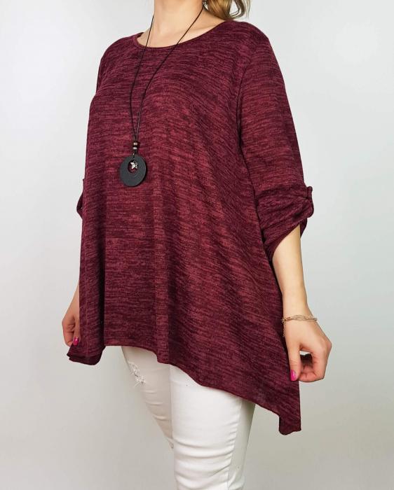 Bluza Savina 2 [1]
