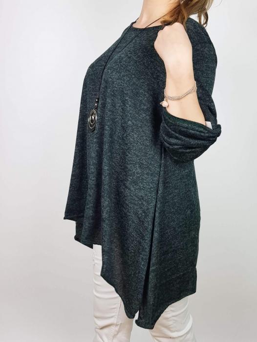 Bluza Savina [3]