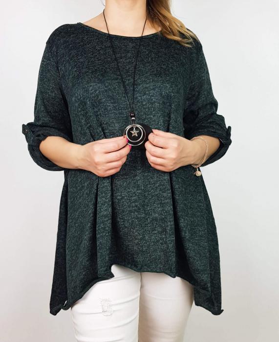 Bluza Savina [1]