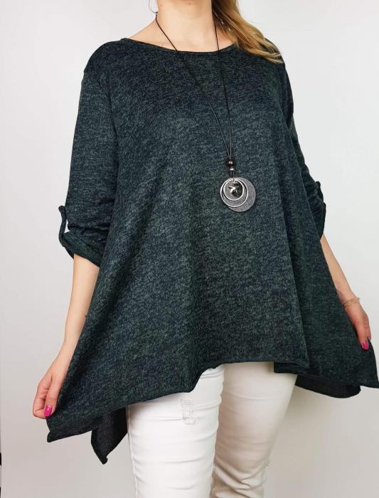 Bluza Savina [0]