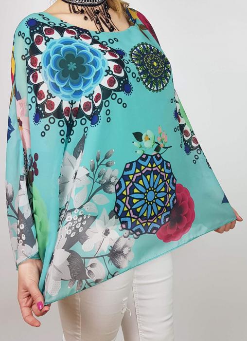 Bluza Steluța 2 [3]