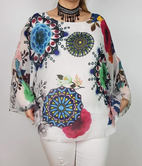 Bluza Steluța [1]