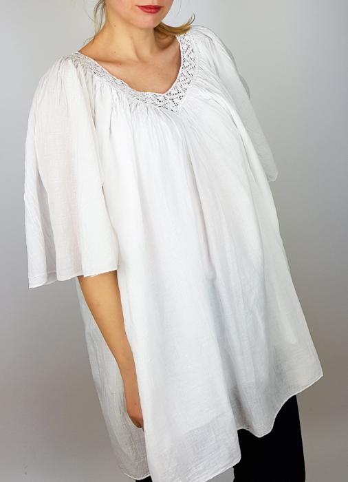 Bluza Tanta 4 [1]