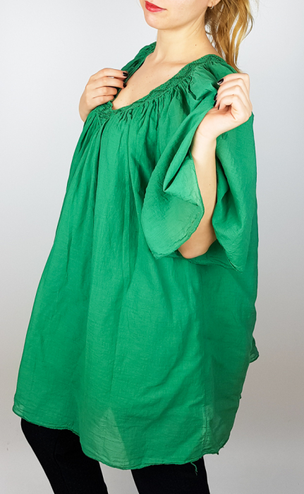 Bluza Tanta [0]