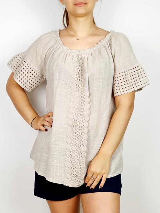 Bluza Tiana 10 [0]