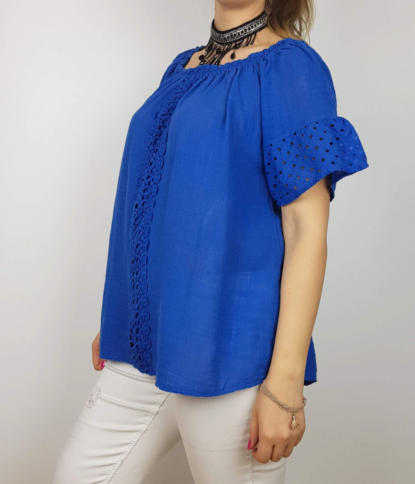 Bluza Tiana 3 [0]
