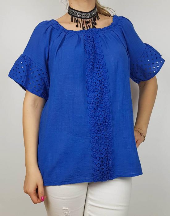 Bluza Tiana 3 [1]