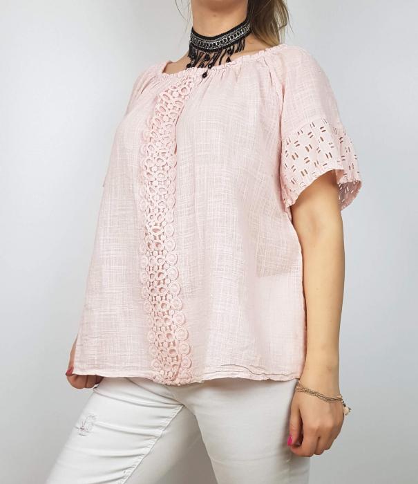 Bluza Tiana 5 [1]