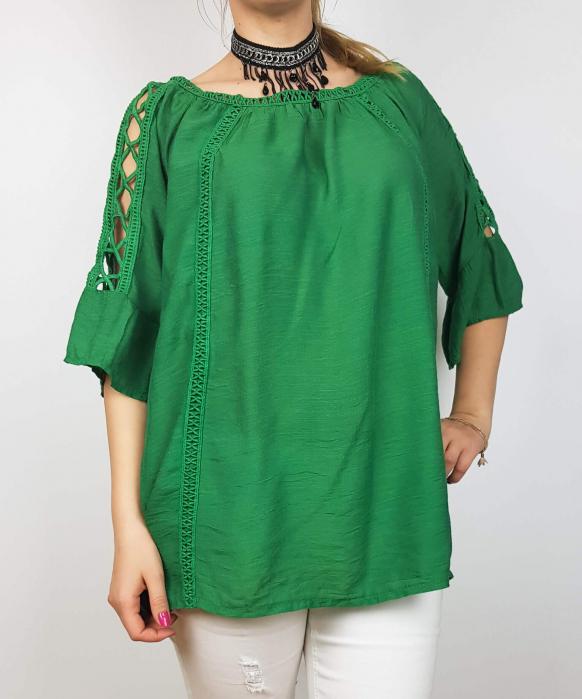 Bluza Tiana 6 [1]