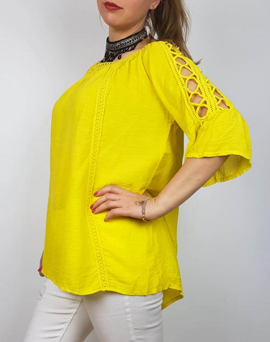 Bluza Tiana 7 [2]