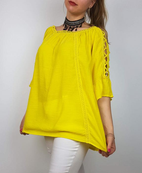 Bluza Tiana 7 [0]