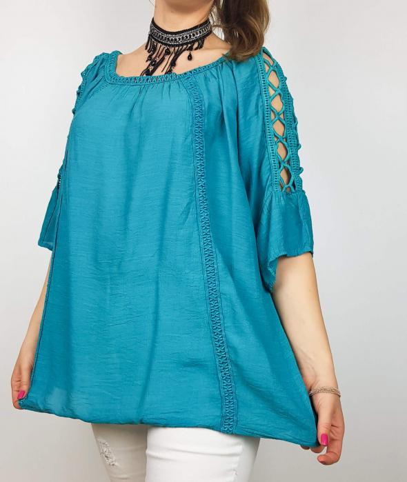 Bluza Tiana 8 [0]