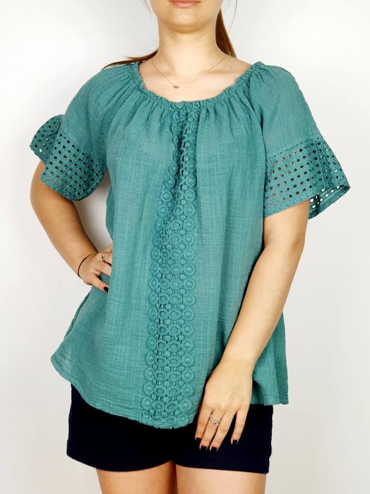 Bluza Tiana 9 [0]