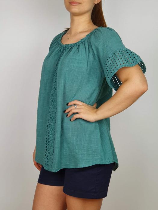 Bluza Tiana 9 [1]