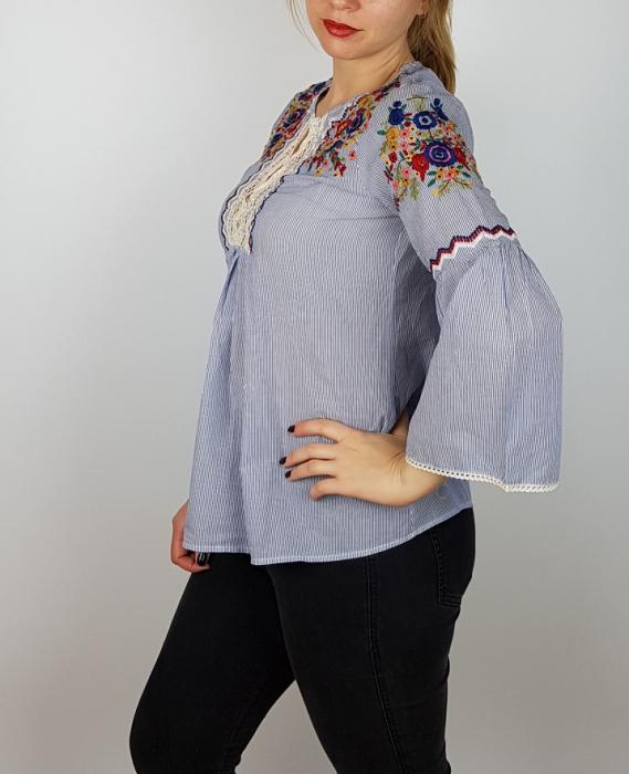 Bluza Traditionala Ina [2]