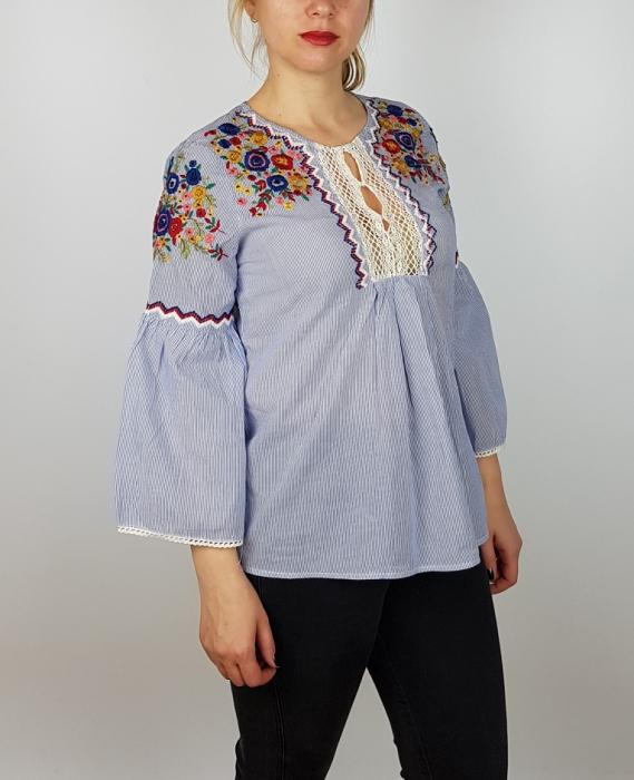 Bluza Traditionala Ina [1]