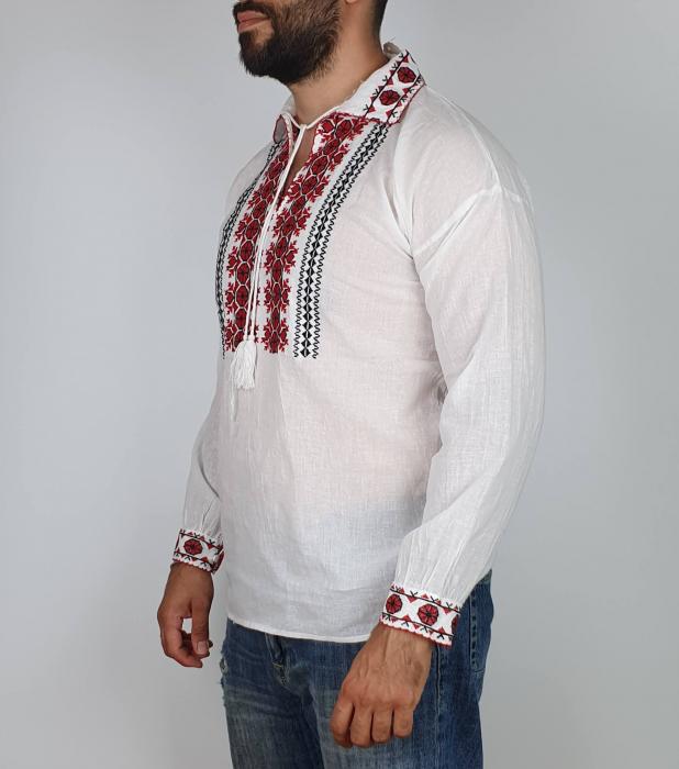 Camasa Traditionala Adonis [2]
