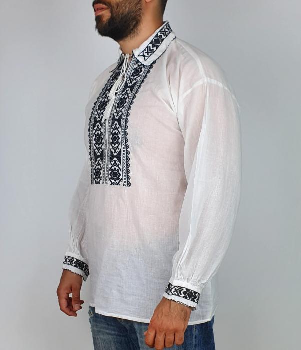 Camasa Traditionala Aurel [2]