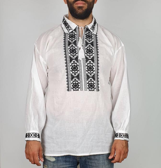 Camasa Traditionala Aurel [0]
