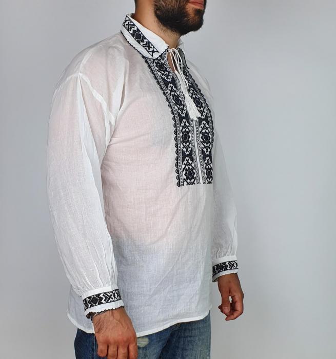 Camasa Traditionala Aurel [1]
