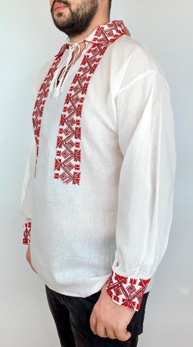 Camasa Traditionala Basarab 3