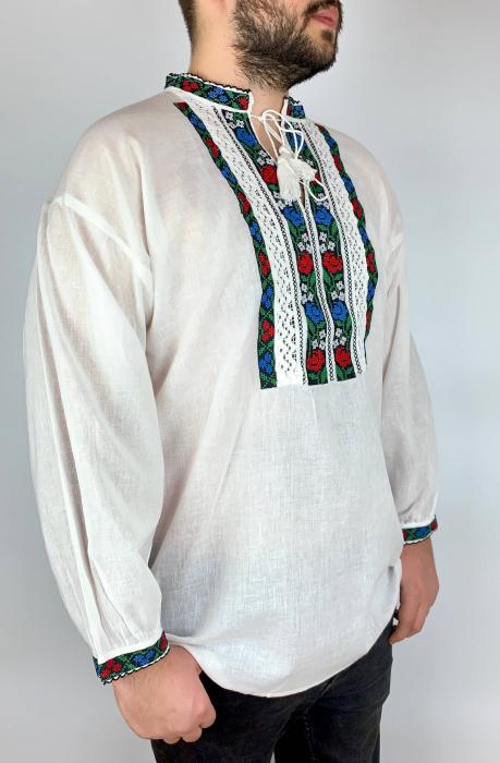 Camasa Traditionala Costin [1]
