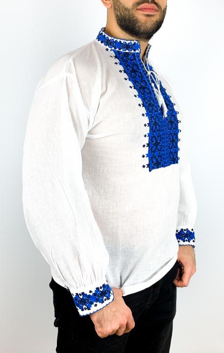 Camasa Traditionala Ghiță [1]