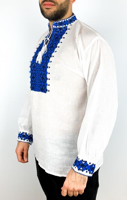 Camasa Traditionala Ghiță [2]