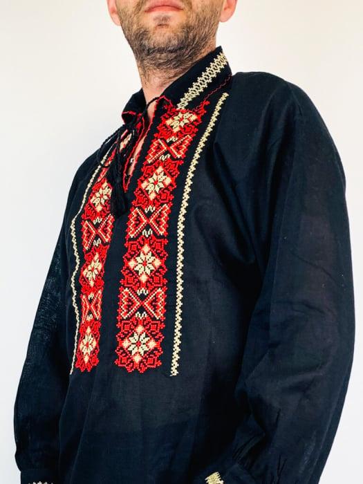 Camasa Traditionala Ionache [1]